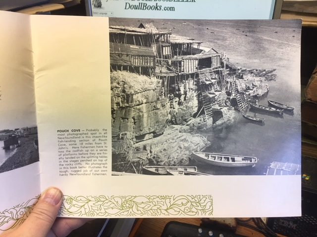Image for Album of Avalon.  First Edition.