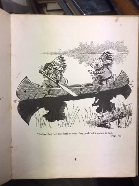 Image for Bob and Bill See Canada: A Travel Story in Rhyme for Boys and Girls. First Edition