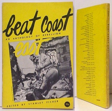 Image for Beat Coast East