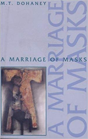 Image for A Marriage of Masks.  First Edition