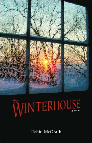 Image for Winterhouse : A Novel. First Edition